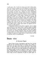giornale/RML0025901/1932-1933/unico/00000194