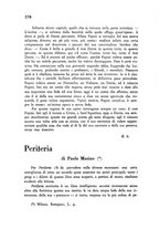 giornale/RML0025901/1932-1933/unico/00000196