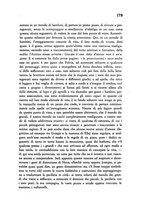 giornale/RML0025901/1932-1933/unico/00000197