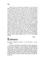giornale/RML0025901/1932-1933/unico/00000198