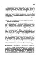 giornale/RML0025901/1932-1933/unico/00000199