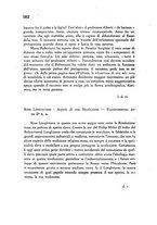giornale/RML0025901/1932-1933/unico/00000200