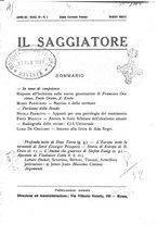 giornale/RML0025901/1933/unico/00000005