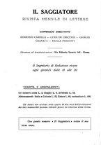 giornale/RML0025901/1933/unico/00000006