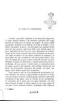 giornale/RML0025901/1933/unico/00000007