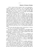 giornale/RML0025901/1933/unico/00000010