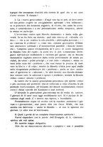 giornale/RML0025901/1933/unico/00000011