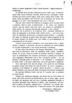 giornale/RML0025901/1933/unico/00000012