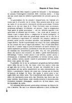 giornale/RML0025901/1933/unico/00000013