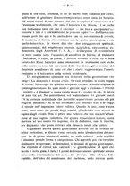 giornale/RML0025901/1933/unico/00000014