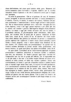 giornale/RML0025901/1933/unico/00000015