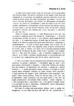 giornale/RML0025901/1933/unico/00000016