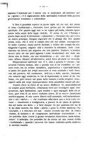 giornale/RML0025901/1933/unico/00000017