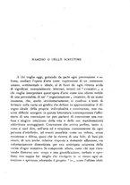 giornale/RML0025901/1933/unico/00000019