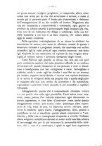 giornale/RML0025901/1933/unico/00000020