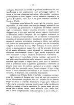 giornale/RML0025901/1933/unico/00000021