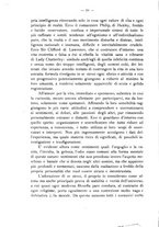 giornale/RML0025901/1933/unico/00000022
