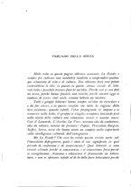 giornale/RML0025901/1933/unico/00000024