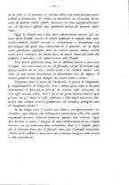 giornale/RML0025901/1933/unico/00000025
