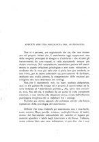 giornale/RML0025901/1933/unico/00000026