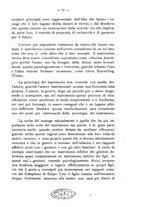 giornale/RML0025901/1933/unico/00000027