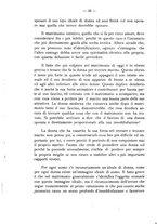 giornale/RML0025901/1933/unico/00000028