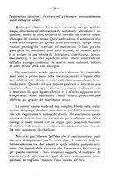 giornale/RML0025901/1933/unico/00000029