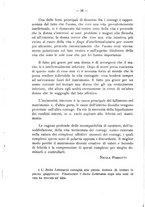 giornale/RML0025901/1933/unico/00000030