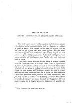 giornale/RML0025901/1933/unico/00000032
