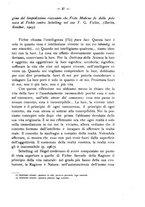 giornale/RML0025901/1933/unico/00000033