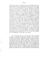giornale/RML0025901/1933/unico/00000034