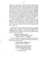 giornale/RML0025901/1933/unico/00000036