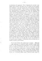 giornale/RML0025901/1933/unico/00000038