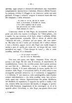 giornale/RML0025901/1933/unico/00000039