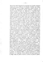 giornale/RML0025901/1933/unico/00000040