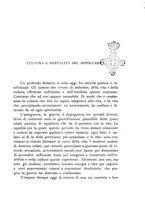 giornale/RML0025901/1933/unico/00000061