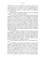 giornale/RML0025901/1933/unico/00000062