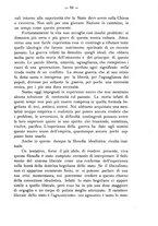 giornale/RML0025901/1933/unico/00000063