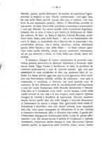 giornale/RML0025901/1933/unico/00000064