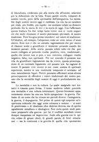 giornale/RML0025901/1933/unico/00000065
