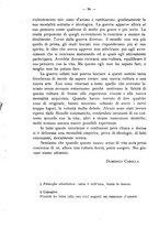 giornale/RML0025901/1933/unico/00000066