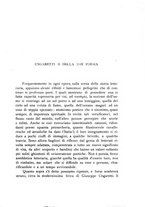giornale/RML0025901/1933/unico/00000067