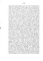 giornale/RML0025901/1933/unico/00000068
