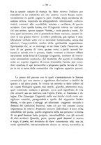 giornale/RML0025901/1933/unico/00000069