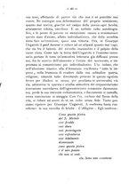 giornale/RML0025901/1933/unico/00000070