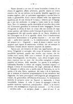 giornale/RML0025901/1933/unico/00000071