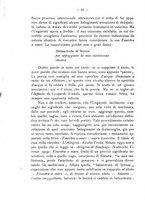 giornale/RML0025901/1933/unico/00000072