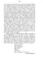 giornale/RML0025901/1933/unico/00000073