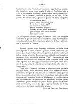 giornale/RML0025901/1933/unico/00000074