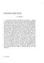 giornale/RML0025901/1933/unico/00000075